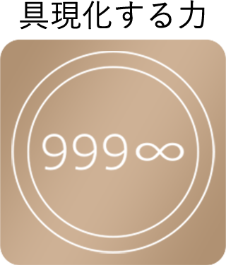 アクティベーション 999